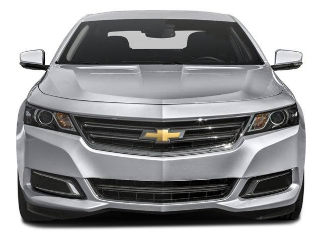 Hare Chevrolet Indianapolis Upcomingcarshq Com