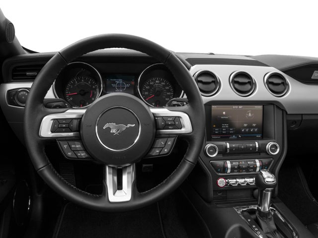 2015 ford mustang gt premium in indianapolis in hare truck center